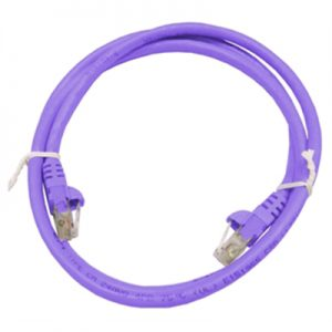 Cat 5E Patchcords