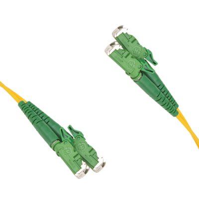 Patch - cord E2000-E2000 - SrovnaniCencz
