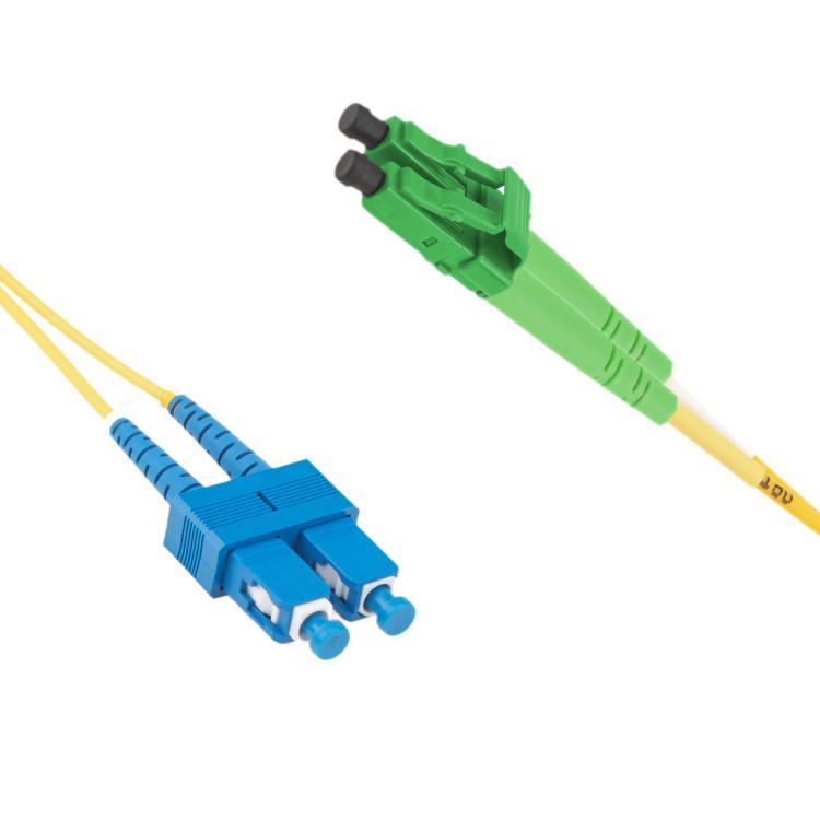 Fibre Optic Patchcords