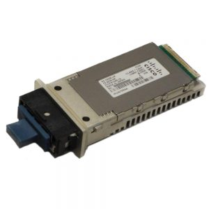 Cisco and Cisco compatible products
